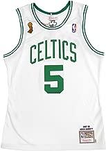 Best authentic celtics jersey Reviews