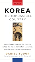 Best korea the impossible country Reviews