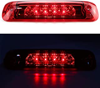 Best 2001 jeep grand cherokee tail light socket Reviews
