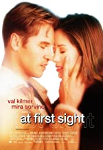 Best watch love at first sight Reviews