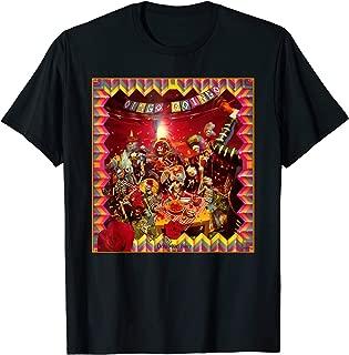 Oingo Boingo Dead Man's Party T-Shirt
