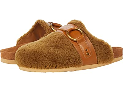 See by Chloe Gema Casual Loafer