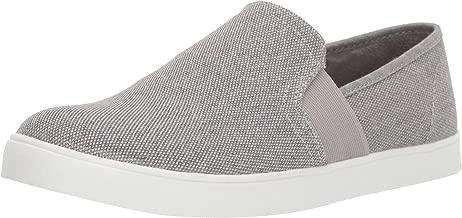 Dr. Scholl's Women's Liberty Sneaker