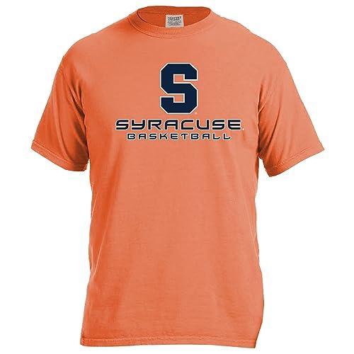 Syracuse University Basketball Amazon Com