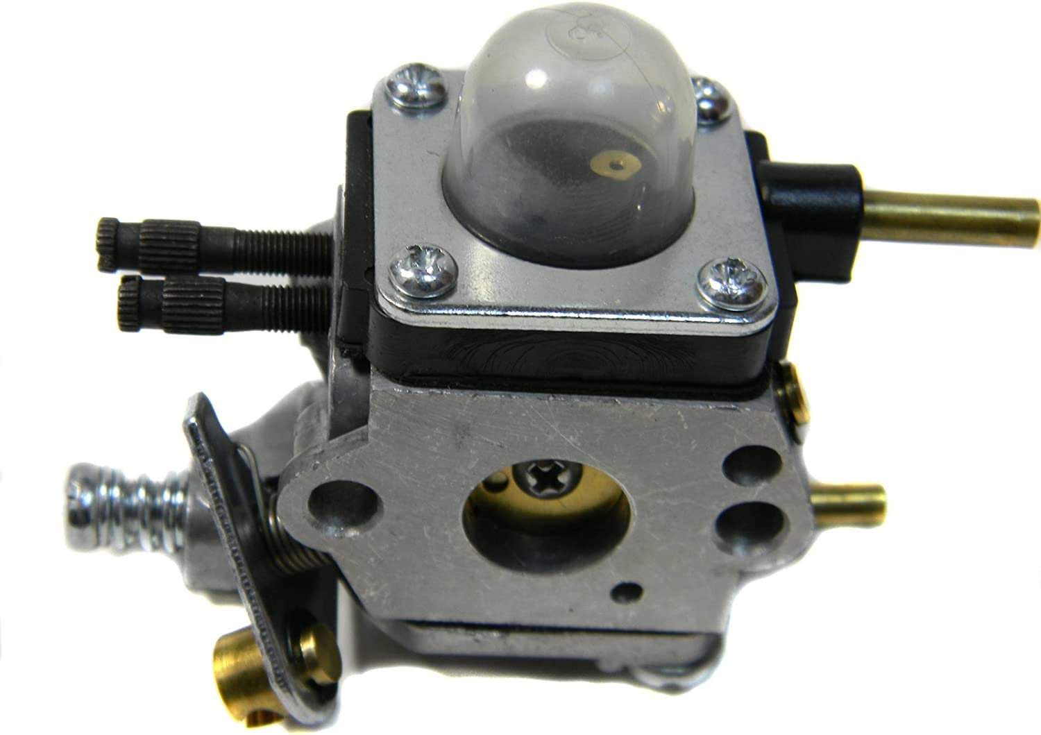Zama replacement Carburetor K54 fit part numbers 1252001312 Houston Mall Echo Ranking TOP1