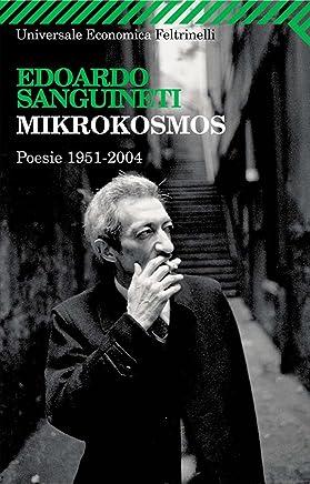 Mikrokosmos (Universale economica Vol. 1823)