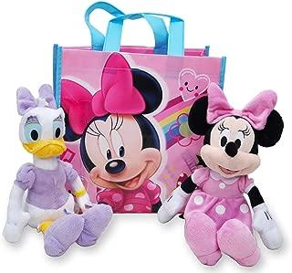 Disney 10