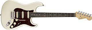 Best fender american elite stratocaster shawbucker Reviews