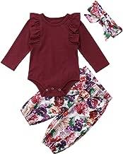 infant girl clothing sets