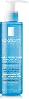 La Roche Posay Physiological Micellar Water Gel, 195ml