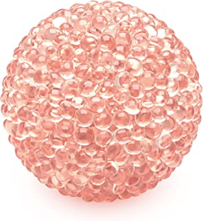 Stadler Form Geurbal Red Jasmine voor aromadiffuser Lina, nina en tina van Stadler Form verspreidt tot 4 weken geur