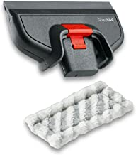 Bosch Small Head Cleaning Set for Window Vacuum Cleaner Bosch GlassVAC