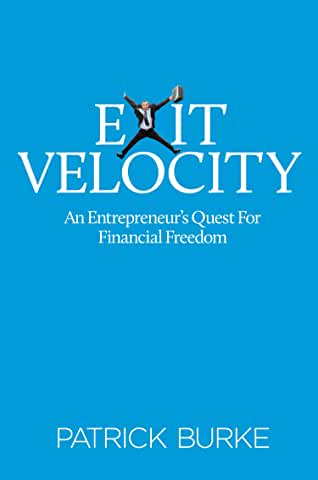 Check Out Velocity FinancialProducts On Amazon!