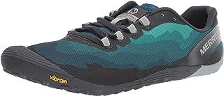 Merrell Vapor Glove 4, Chaussures de Fitness Homme