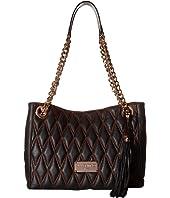 Valentino Bags by Mario Valentino - Luisad