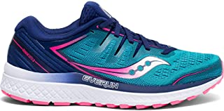 Women's Guide Iso 2 Running Shoe