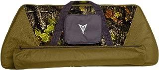 .30-06 Outdoors Premium Parallel Limb Bow Case 41