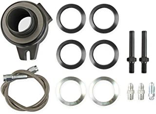 Hays 82-100 Hydraulic Release Bearing Kit Fits GM Muncie Saginaw T10 & T5