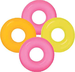 Best inflatable swim rings Reviews