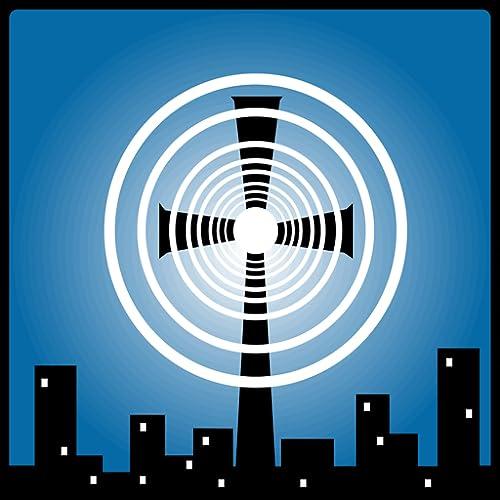 iCatholicRadio - Mobile Catholic Radio