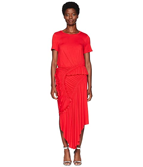 Preen by Thornton Bregazzi Alba Dress