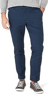 Dockers Erkek Pantolon Best Pressed Signature Creaseless Tapered Duraflexlite