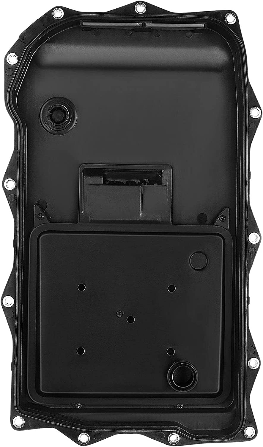 Auto Transmission In stock Oil Pan Replacement Dodge for Charg Challenger Indefinitely