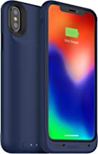 Mophie Juice Pack Air Or iPhone 7 Coque avec batterie pour Apple iPhone 7 Etui pour T/él/éphone portable