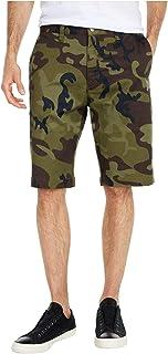 Volcom Men's Shorts