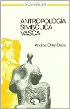 Antropología simbólica vasca