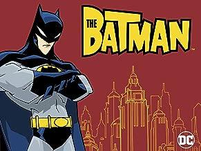 Best the batman cartoon Reviews