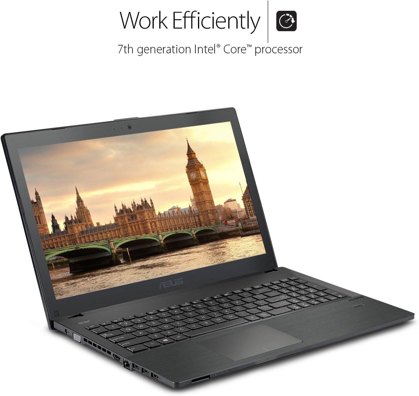 Best Laptop For Virtual DJ