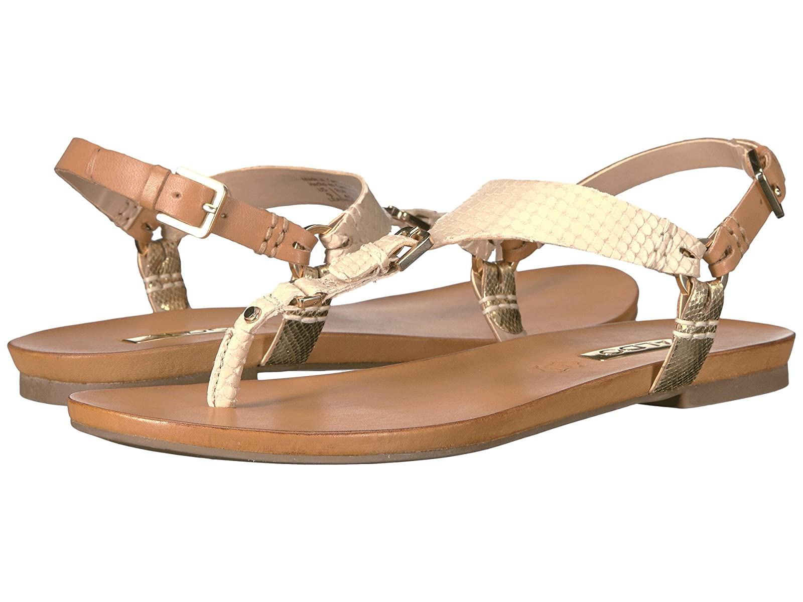 ALDO JoniCheap and distinctive eye-catching shoes
