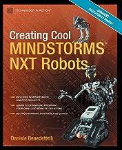Best cool nxt robots Reviews