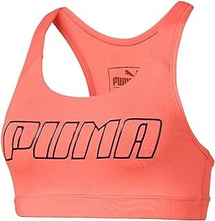 PUMA Women's 4KEEPS Bra M