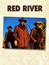 james arness western movies