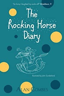The Rocking Horse Diary