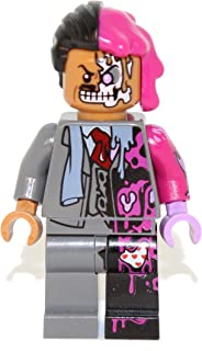 Best lego two face pictures Reviews