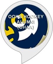 Ooks Hockey Alumni