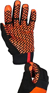 Best black grip gloves Reviews