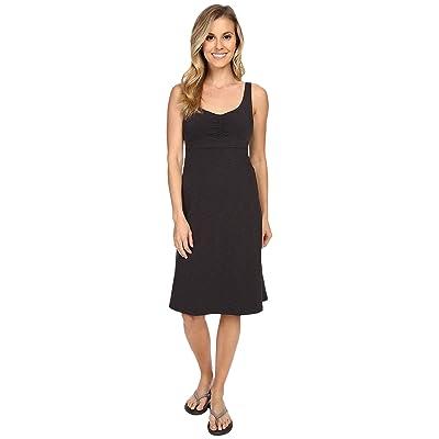 KUHL Mova Aktivtm Dress (Charcoal Heather) Women
