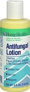 Home Health Antifungal Skin Lotion, 4 Ounce - 6 per case.