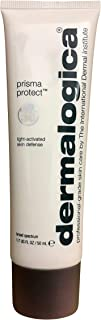Dermalogica Prisma Protect SPF 30 50ml/1.7oz