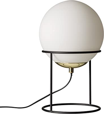 Dyberg Larsen Moon tafel Lamp
