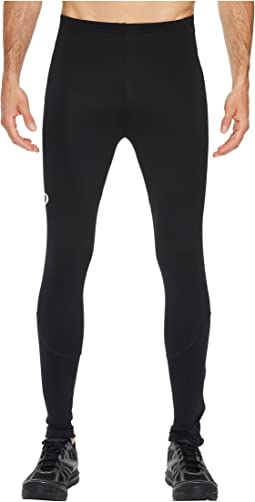 Pearl Izumi - Select Escape Thermal Tights