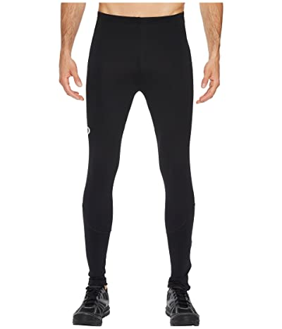 Pearl Izumi Select Escape Thermal Tights (Black) Men