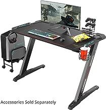 Eureka Ergonomic Z1-S Gaming Desk 44.5