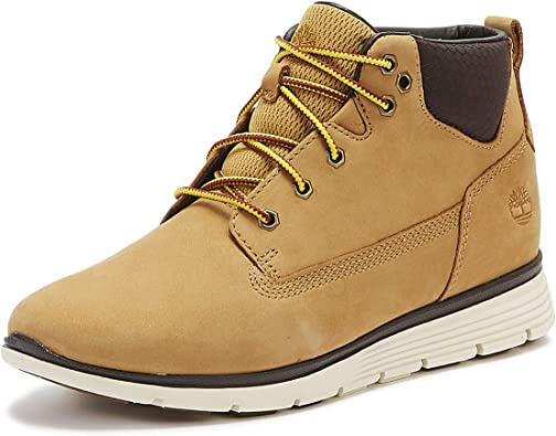 chaussure timberland junior