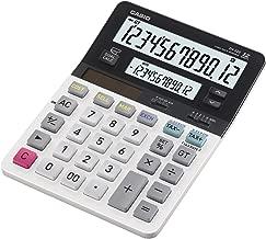 Best casio dv 220 dual display desktop calculator Reviews