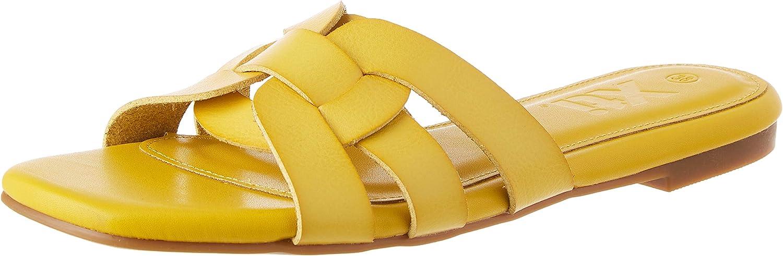 XTI Limited time trial price Women's Beach Super-cheap Pool Sandal